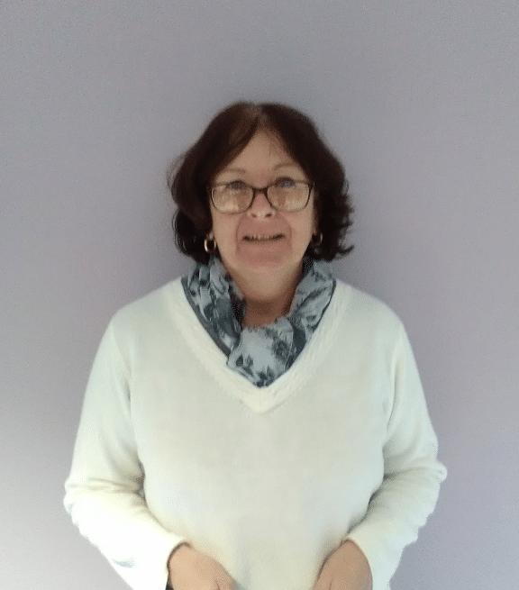 Lucie DEJEAN