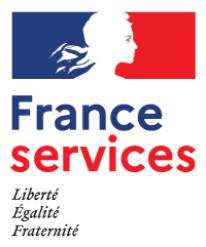 La Maison France Services