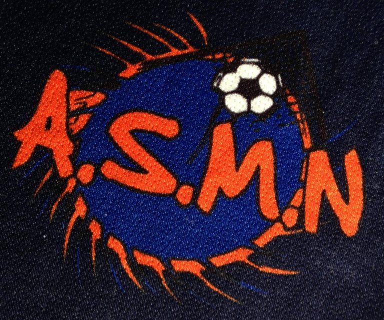 Retour du traditionnel loto de l'ASMN